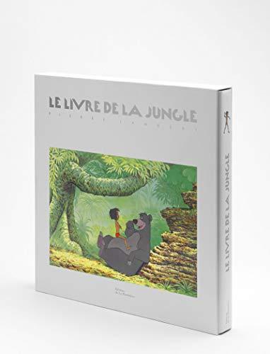 9782732439235: Le Livre de la jungle
