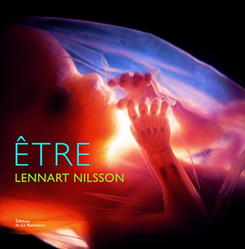 Etre (French Edition) (2732439282) by [???]