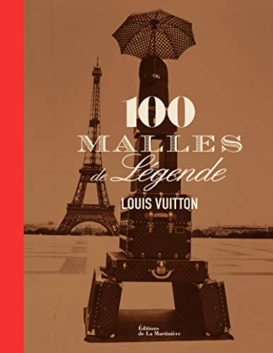 Louis Vuitton (French Edition)