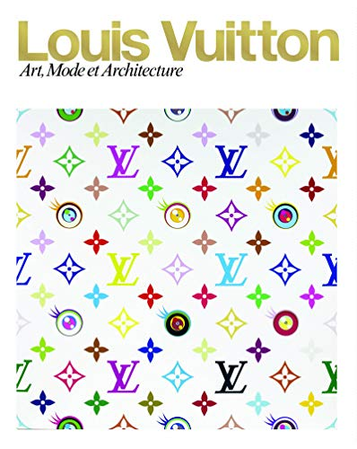 Luis Vuitton (French Edition): Collectif