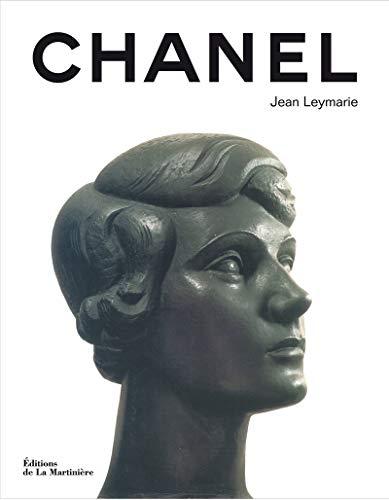 Chanel: Leymarie, Jean