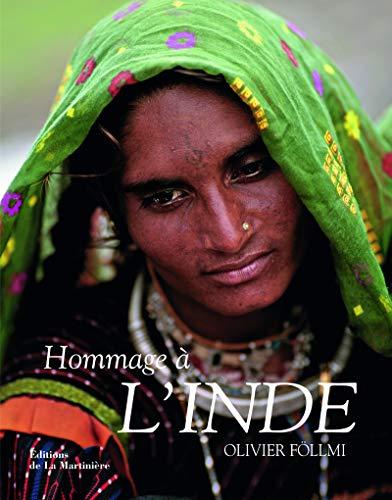 Hommage à l'Inde: F�llmi, Olivier