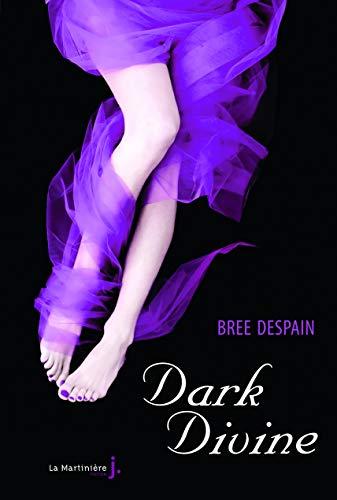 9782732441863: Dark Divine. Dark Divine, tome 1 (1)