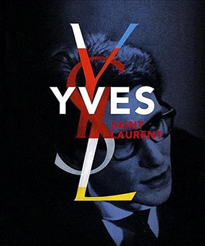 """""""Yves Saint-Laurent ; catalogue"""": Bernard Blist�ne, Farid Chenoune, Florence M�ller, ..."""