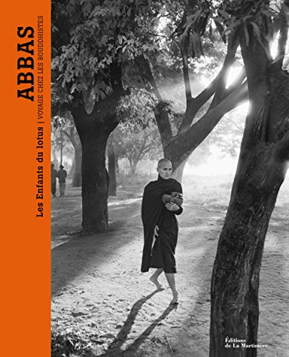 9782732444642: Les Enfants du lotus (French Edition)