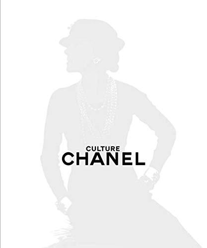 culture Chanel: Françoise-Claire Prodhon, Jean-Louis Froment