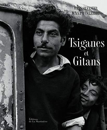9782732445120: Tsiganes et gitans