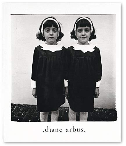 9782732446004: Diane Arbus