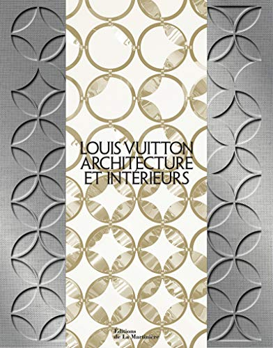 9782732448848: Louis Vuitton (French Edition)