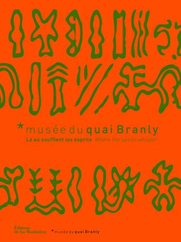 Musée du quai Branly : Là oÃ&Acirc...