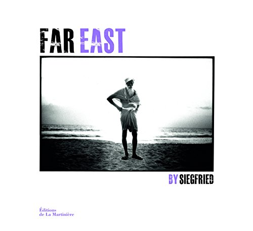 9782732449920: Far east by Siegfried