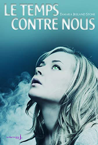 9782732451268: Temps Contre Nous(le) (English and French Edition)