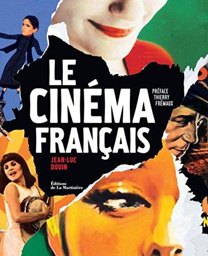 9782732451329: Le Cinéma français