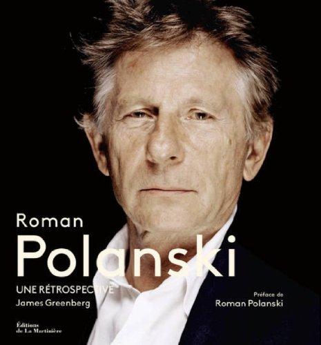 9782732454771: Roman Polanski
