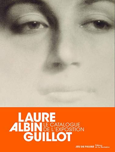 9782732455143: Laure Albin Guillot : L'enjeu classique