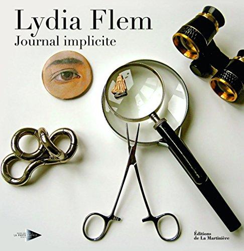 Journal implicite: Flem, Lydia