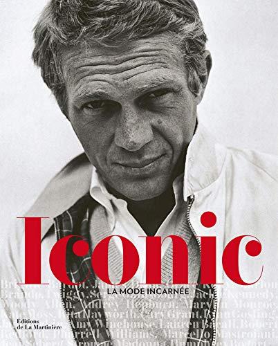 Iconic : La mode incarnée