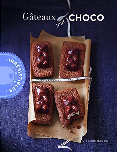 9782732456591: Gâteaux tout choco