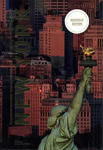 9782732458700: New York