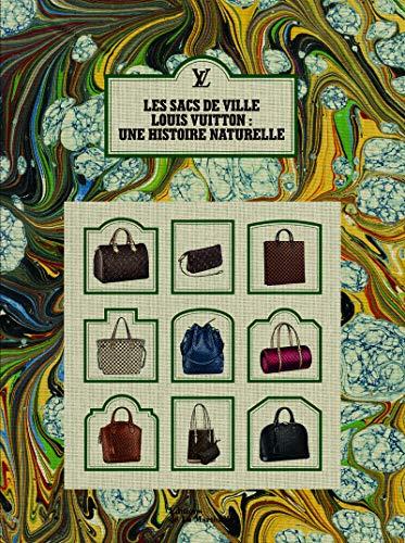 Les sacs de ville Louis Vuitton: Collectif