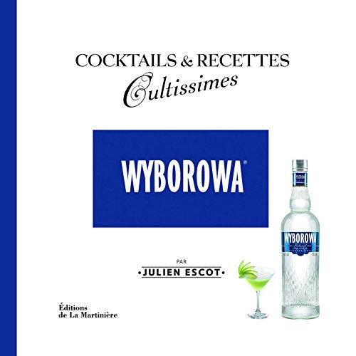 9782732459967: Wyborowa