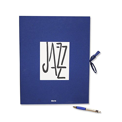 9782732461786: Jazz