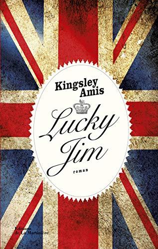 9782732462745: Lucky Jim