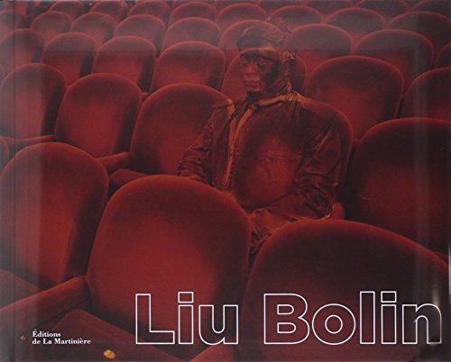 Liu Bolin: Liu Bolin, Silvia Mattei