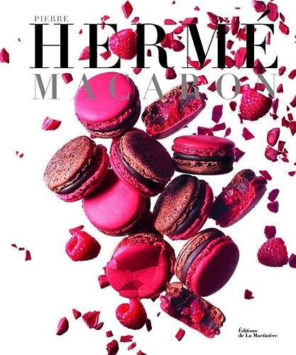 Macaron: Coco Jobard, Pierre Hermé