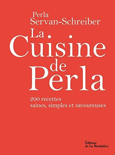 9782732466774: Un pur bonheur. 200 recettes simples et gourmandes
