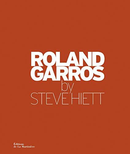 9782732467917: Roland Garros