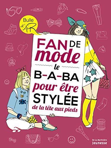 Fan de mode: Azoulai, Nathalie