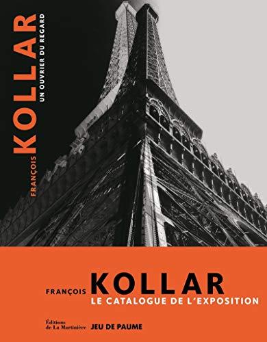 François Kollar: Collectif