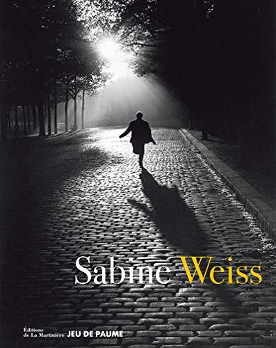 Sabine Weiss: Chardin, Virginie et