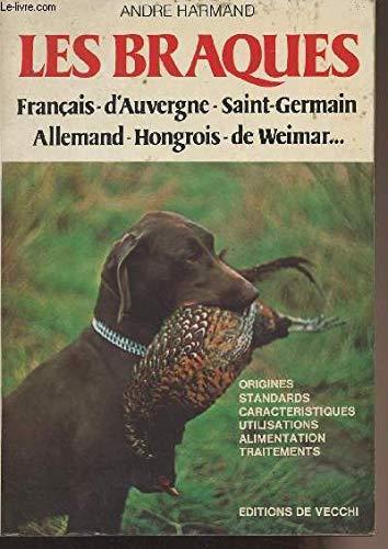 9782732803791: Le grand livre des tortues terrestres et aquatiques