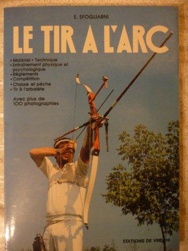 Tir A L Arc