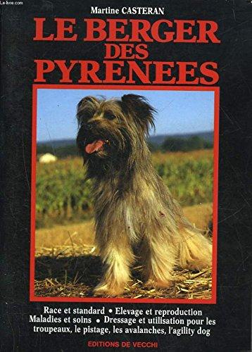 9782732816494 Le Grand Livre Des Chiens De Berger Francais