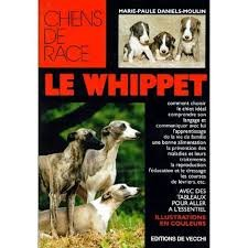 9782732821511: Le whippet