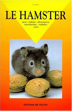 Le hamster: n/a