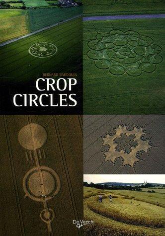9782732882239: Crop Circles : Le mystère des cercles de culture