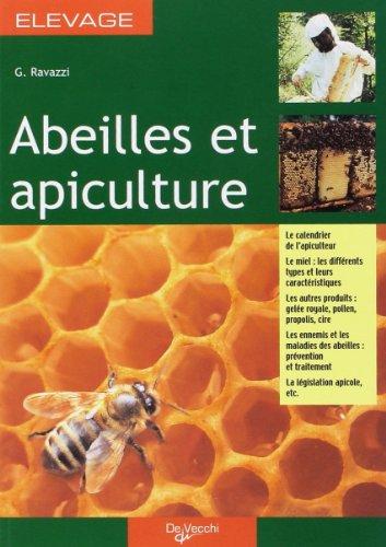 9782732897288: Abeilles et apiculture