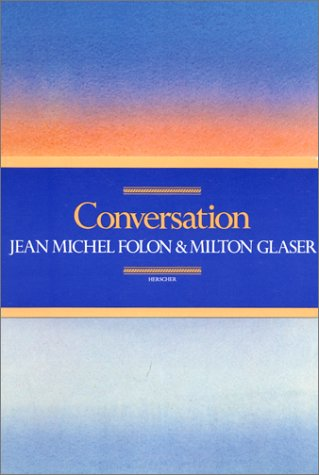9782733500576: Conversation