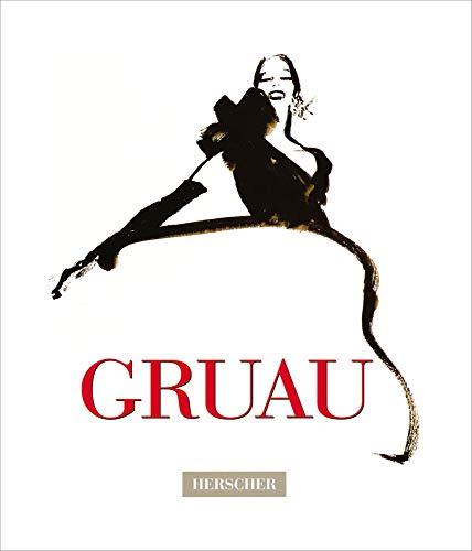 9782733501726: Gruau (French Edition)