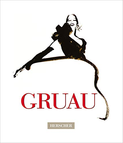 Gruau (French Edition): Gilles De Bure