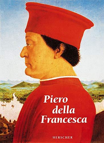 9782733502006: Piero della Francesca