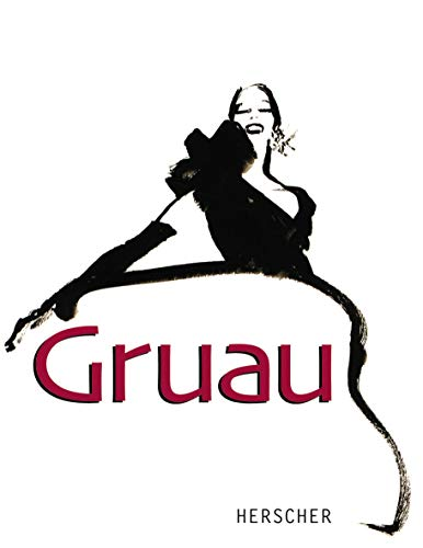 Gruau: Collectif