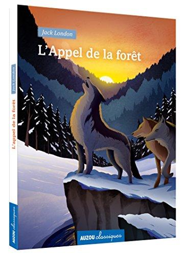 9782733836866: L'Appel de la forêt