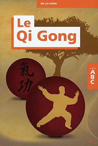 9782733904787: ABC du qi gong (French Edition)
