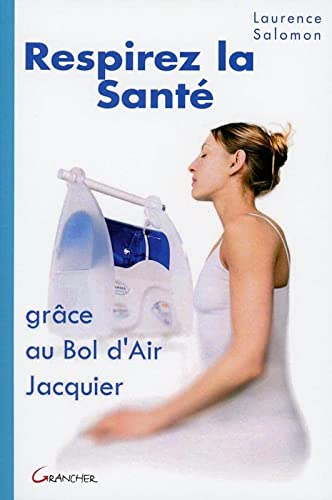 9782733910139: Respirez la sante (French Edition)