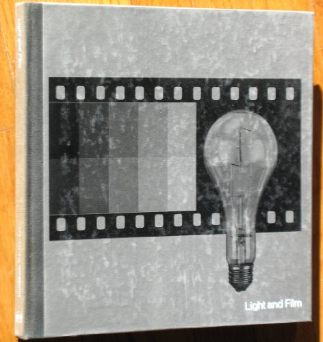 Light and Film (2734400049) by Brash Edward, Dupuy Alain, Time-Life Books Gillan Frédéric